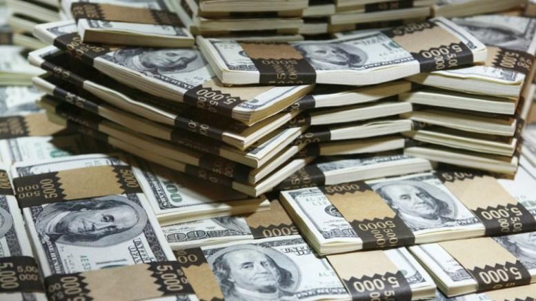 Pounds To Naira Black Market >> Business News Lagos Black Market Rates Western Union And